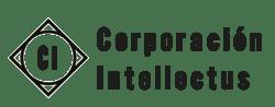 Logo Ci_Mesa de trabajo 1-1